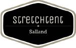 Stretchtent Salland Logo